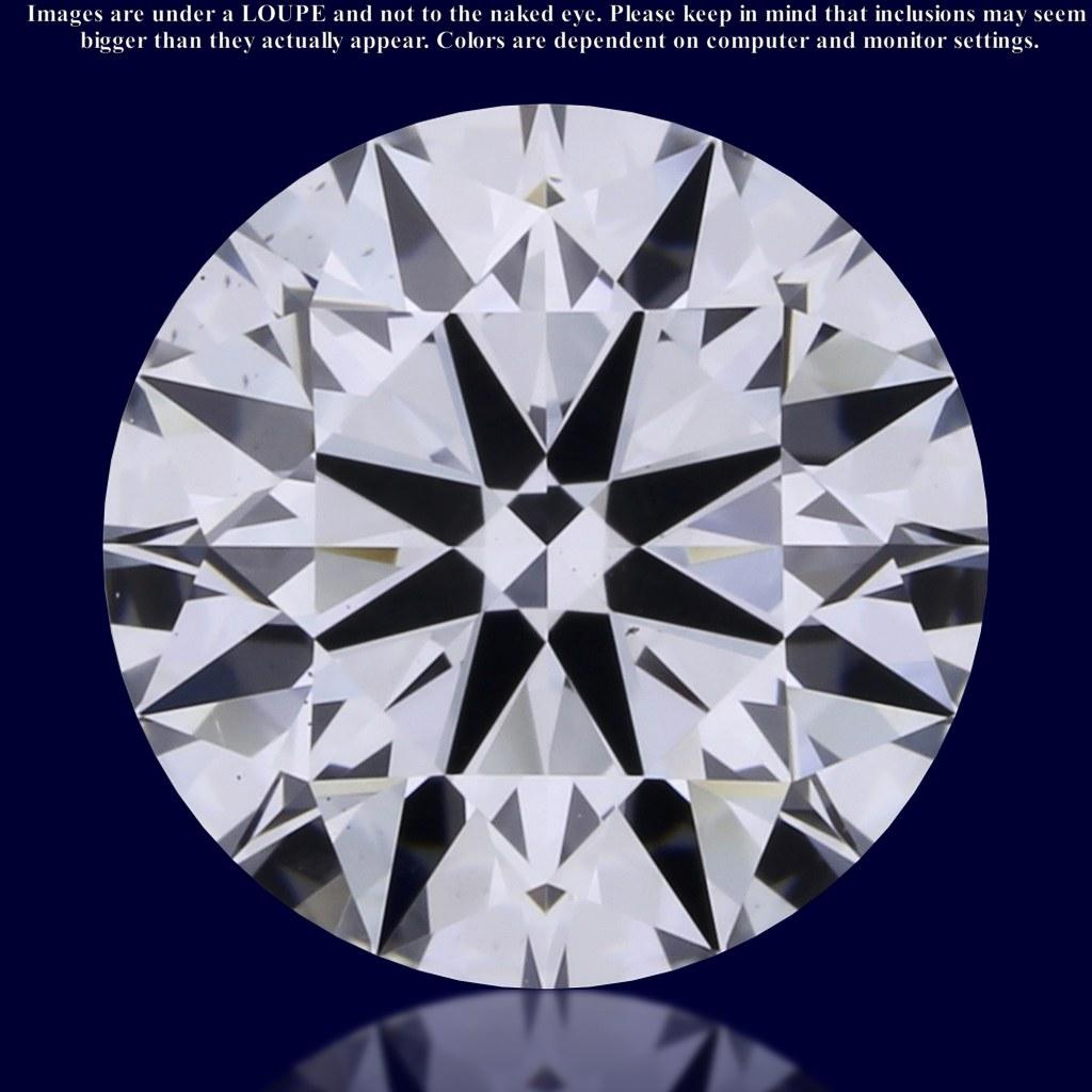 Snowden's Jewelers - Diamond Image - LG5235