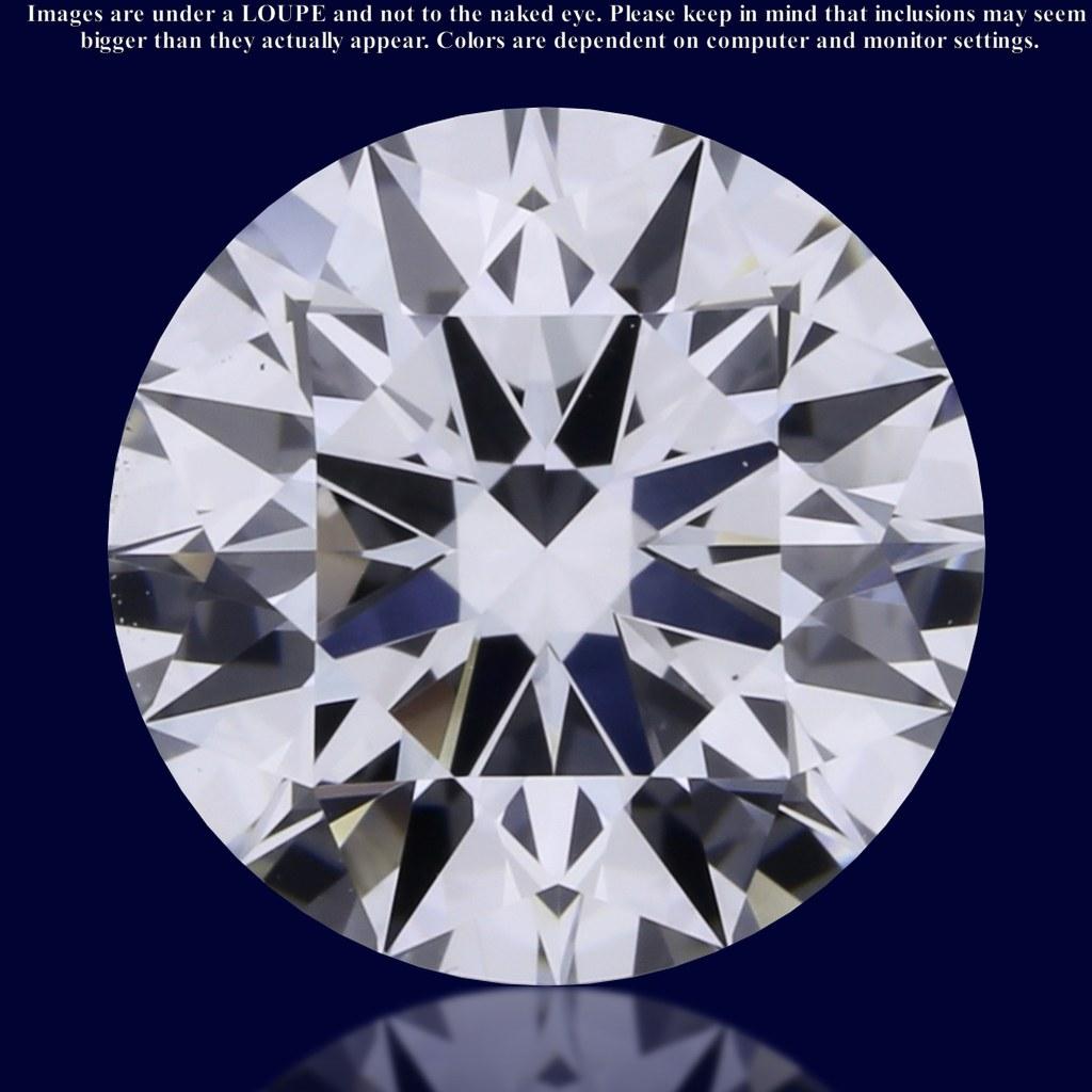Snowden's Jewelers - Diamond Image - LG5239