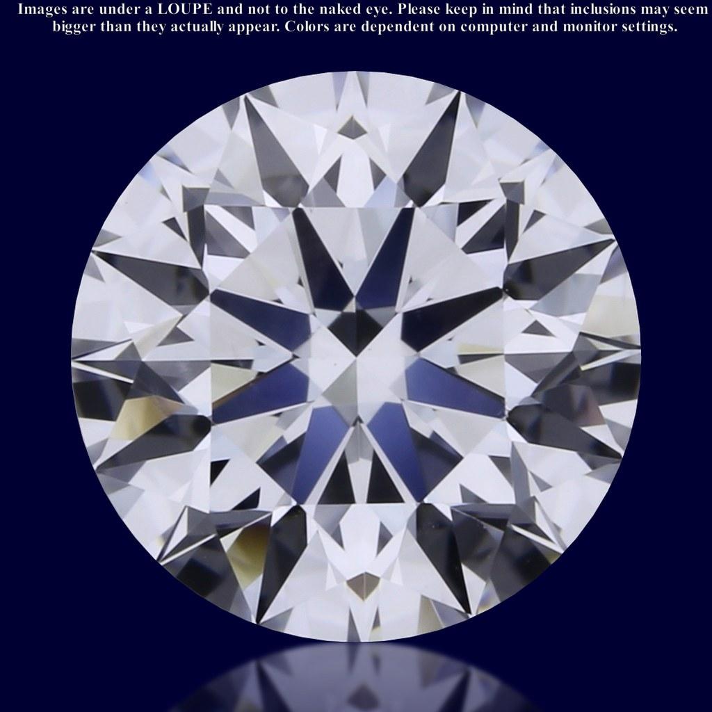 Stowes Jewelers - Diamond Image - LG5242