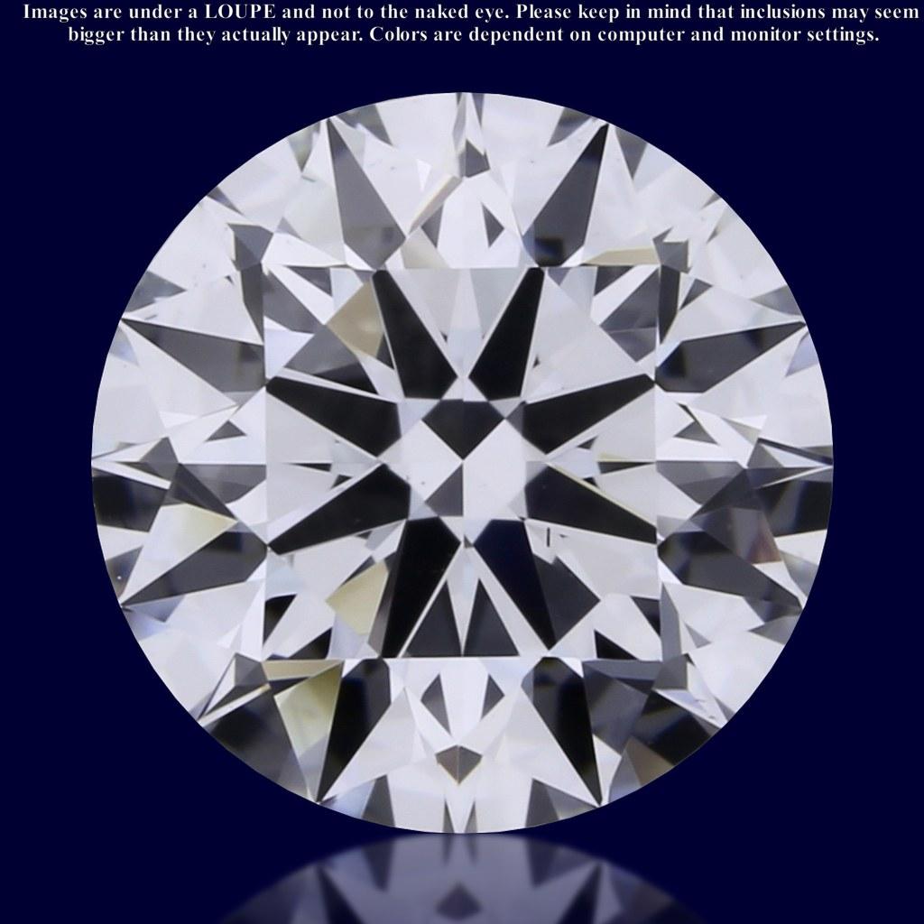 Snowden's Jewelers - Diamond Image - LG5246