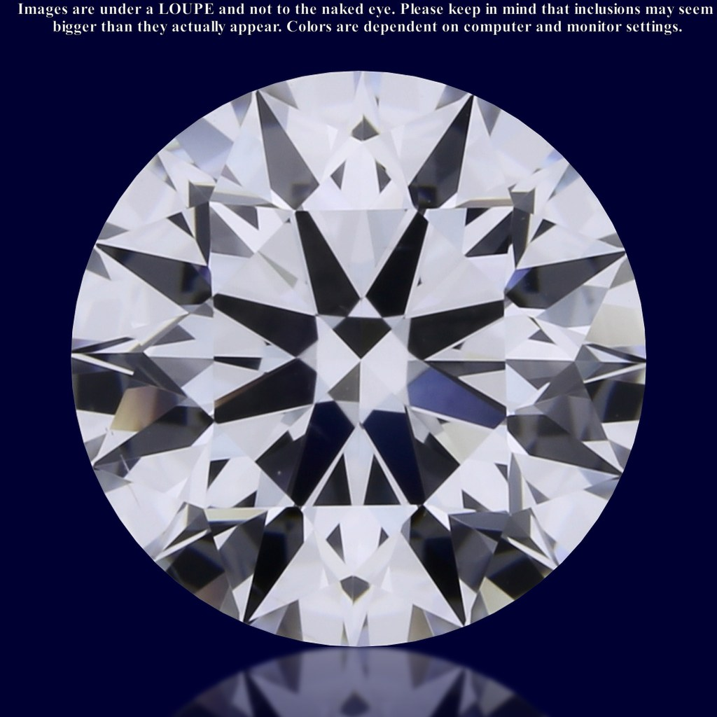 Snowden's Jewelers - Diamond Image - LG5247
