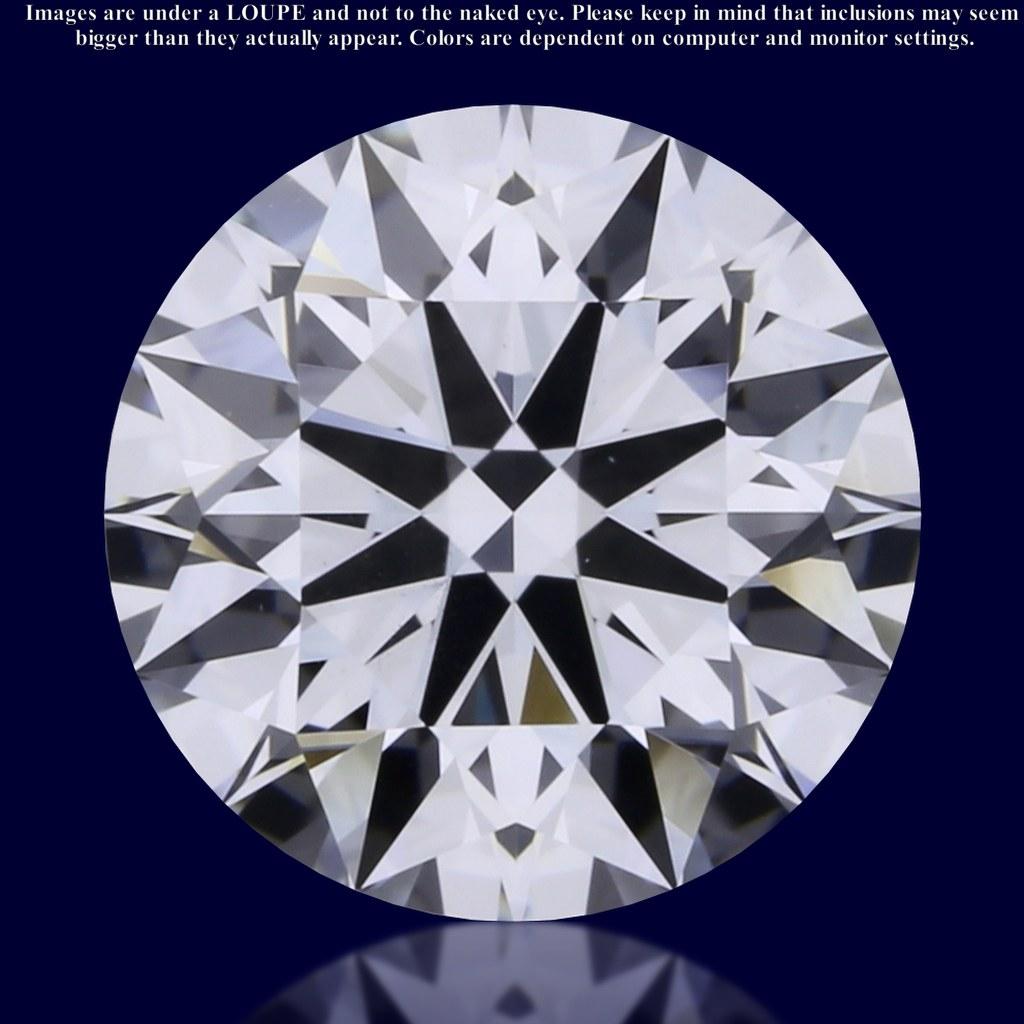 Snowden's Jewelers - Diamond Image - LG5248