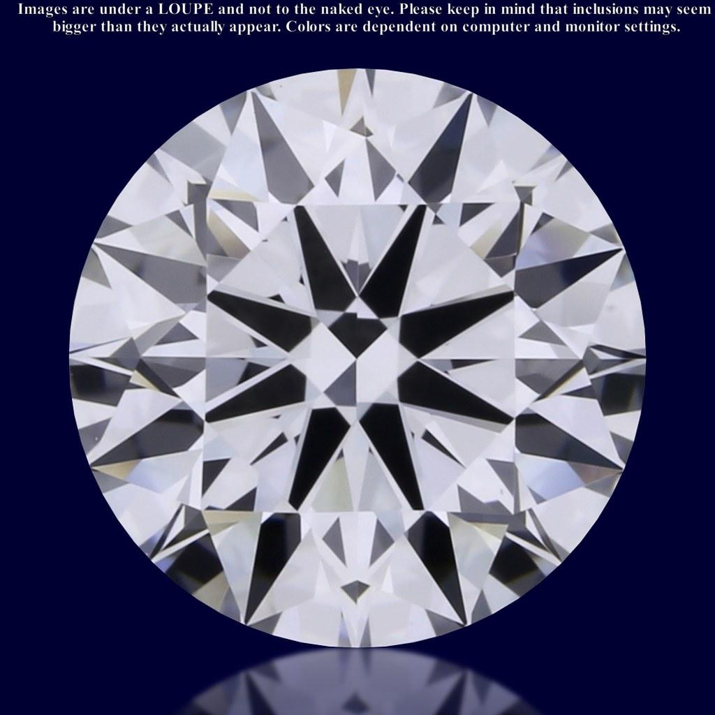 Snowden's Jewelers - Diamond Image - LG5249