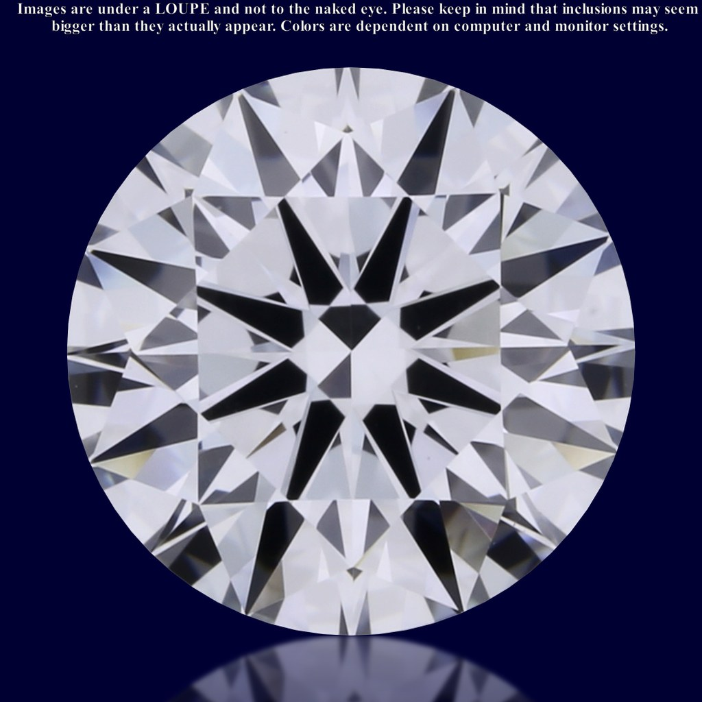 Emerald City Jewelers - Diamond Image - LG5250