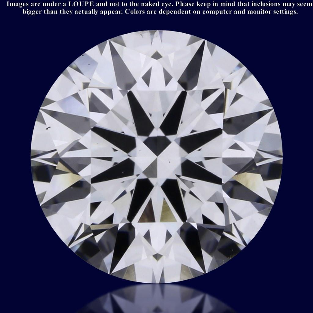 Snowden's Jewelers - Diamond Image - LG5258