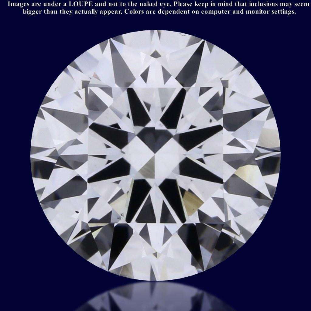 Snowden's Jewelers - Diamond Image - LG5263