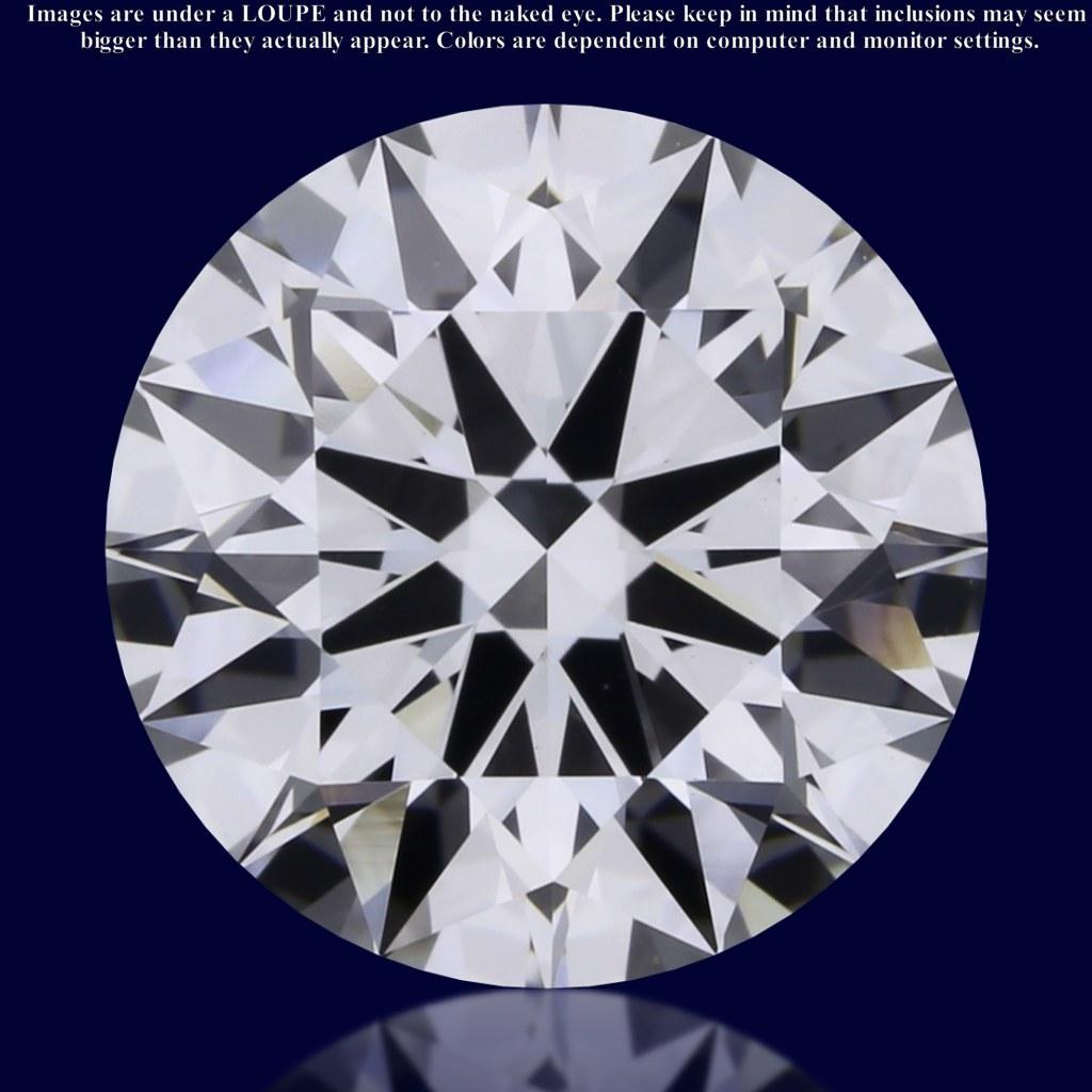 Snowden's Jewelers - Diamond Image - LG5265