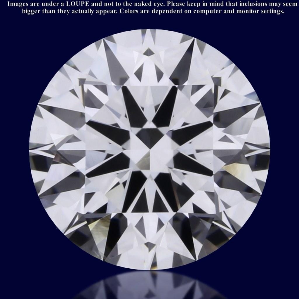 Snowden's Jewelers - Diamond Image - LG5267