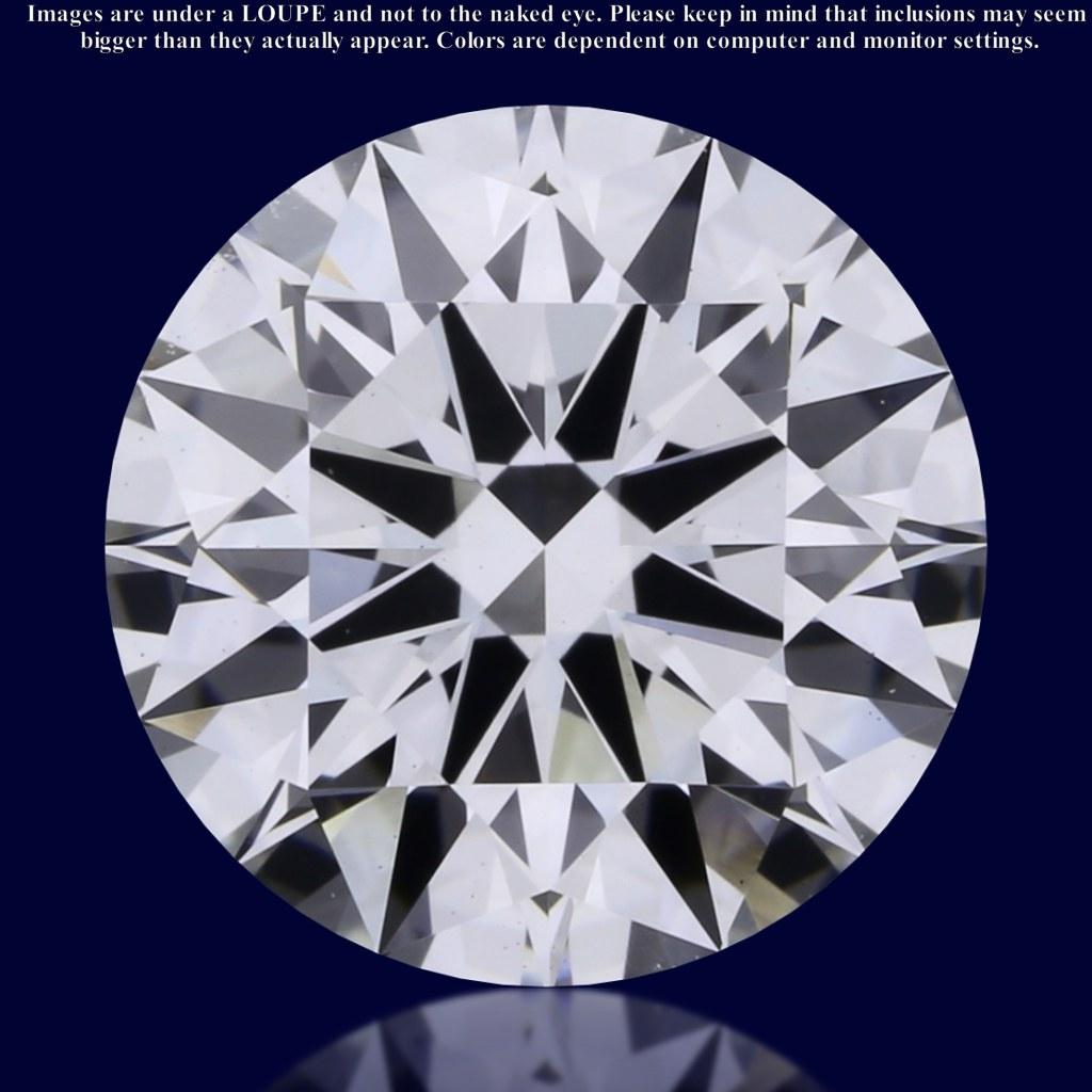 Snowden's Jewelers - Diamond Image - LG5269