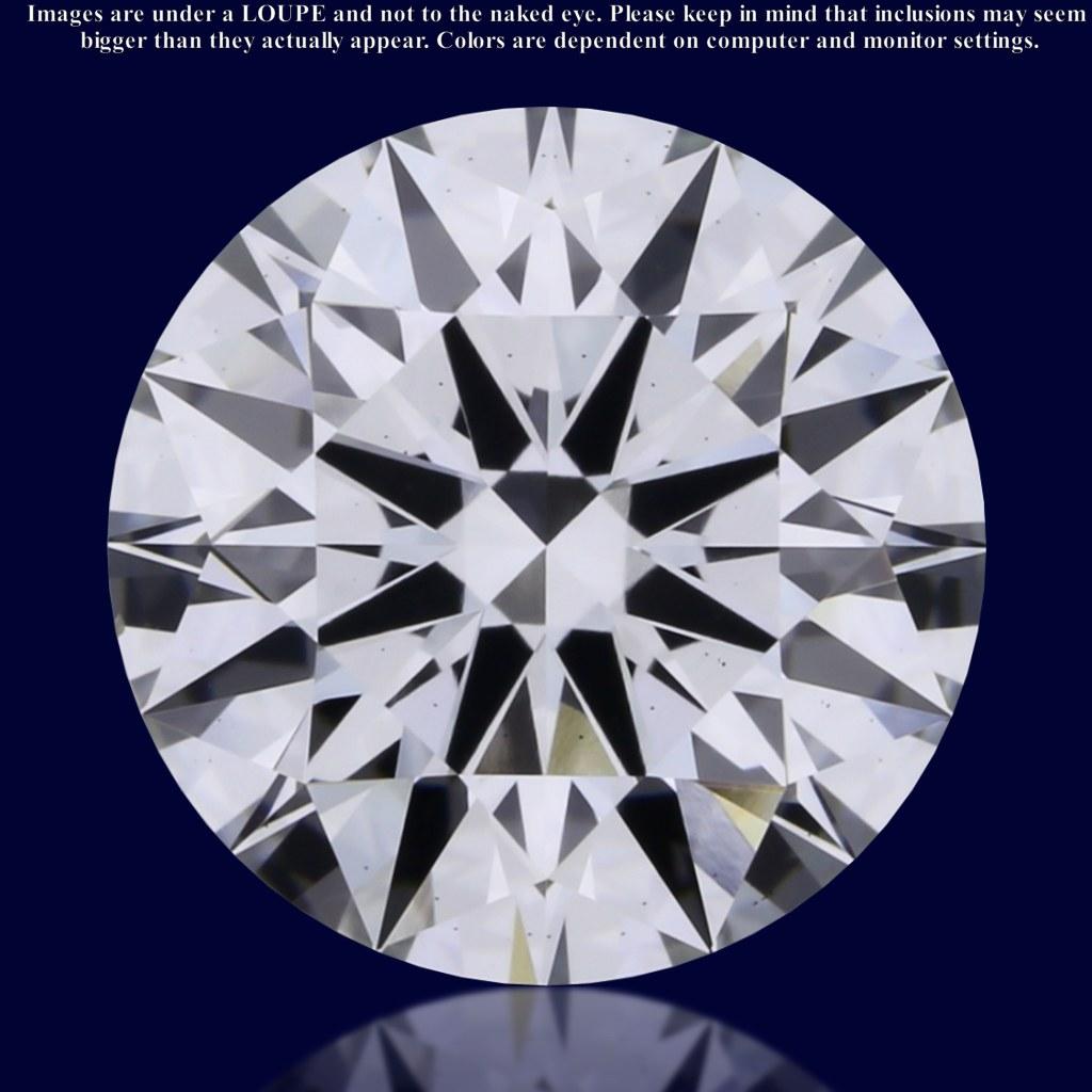 Snowden's Jewelers - Diamond Image - LG5274