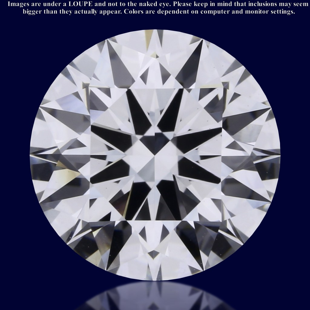 Snowden's Jewelers - Diamond Image - LG5275