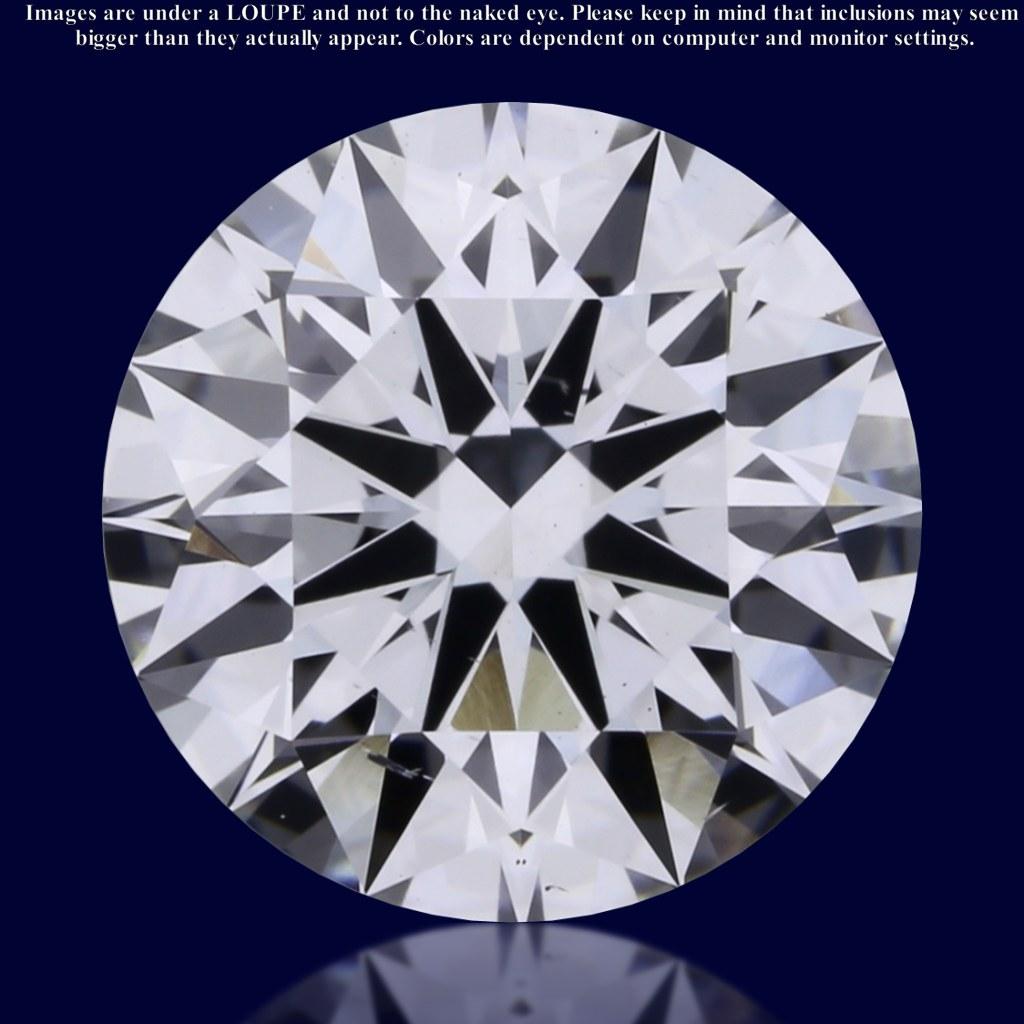 Snowden's Jewelers - Diamond Image - LG5287