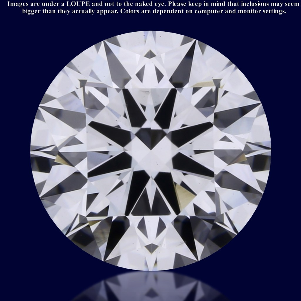 Snowden's Jewelers - Diamond Image - LG5300