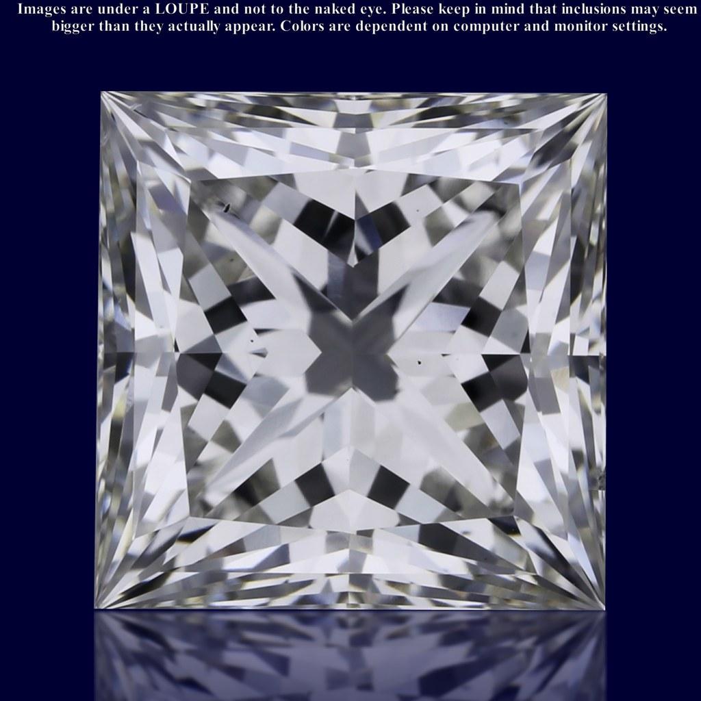 Snowden's Jewelers - Diamond Image - LG5304