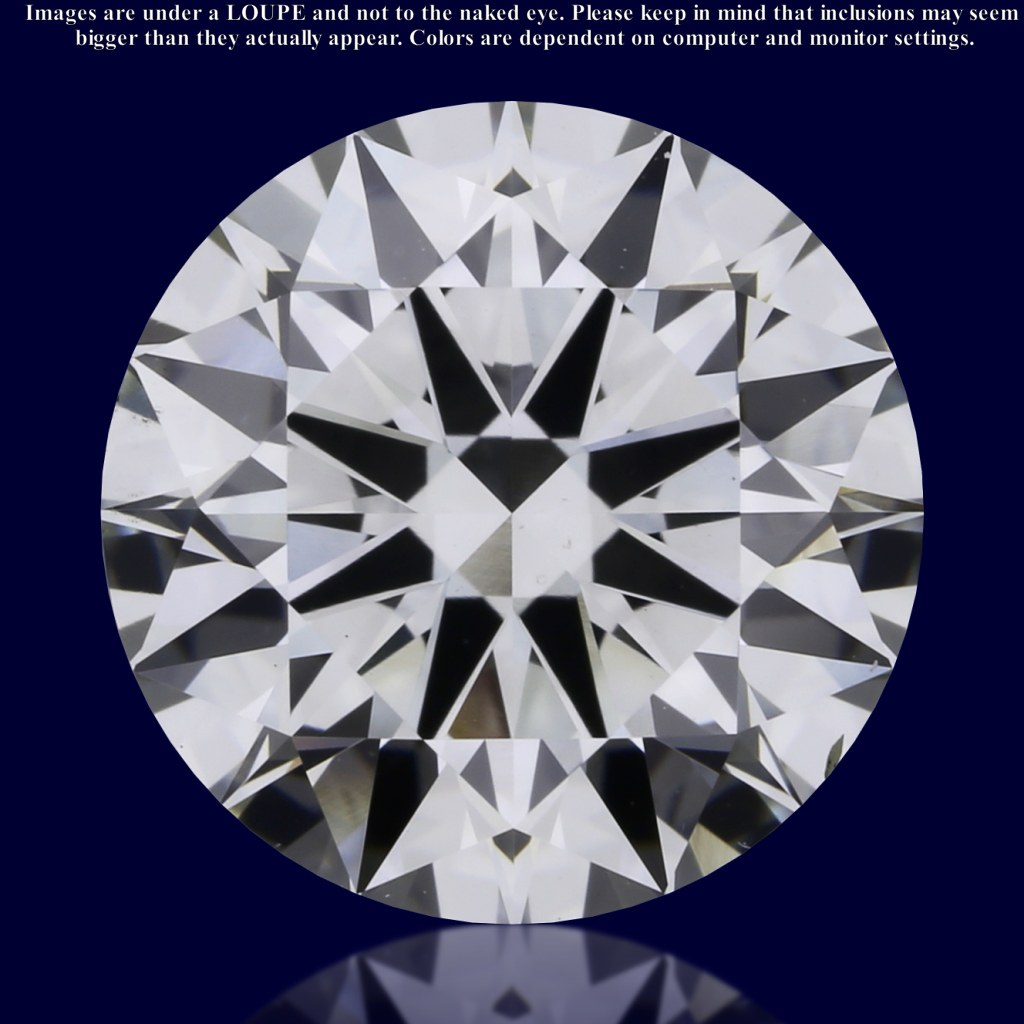 Snowden's Jewelers - Diamond Image - LG5305