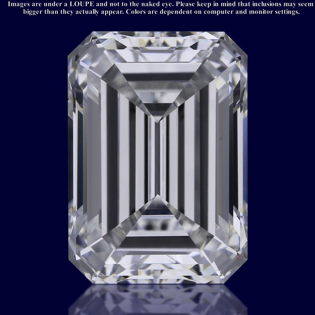 Snowden's Jewelers - Diamond Image - LG5321