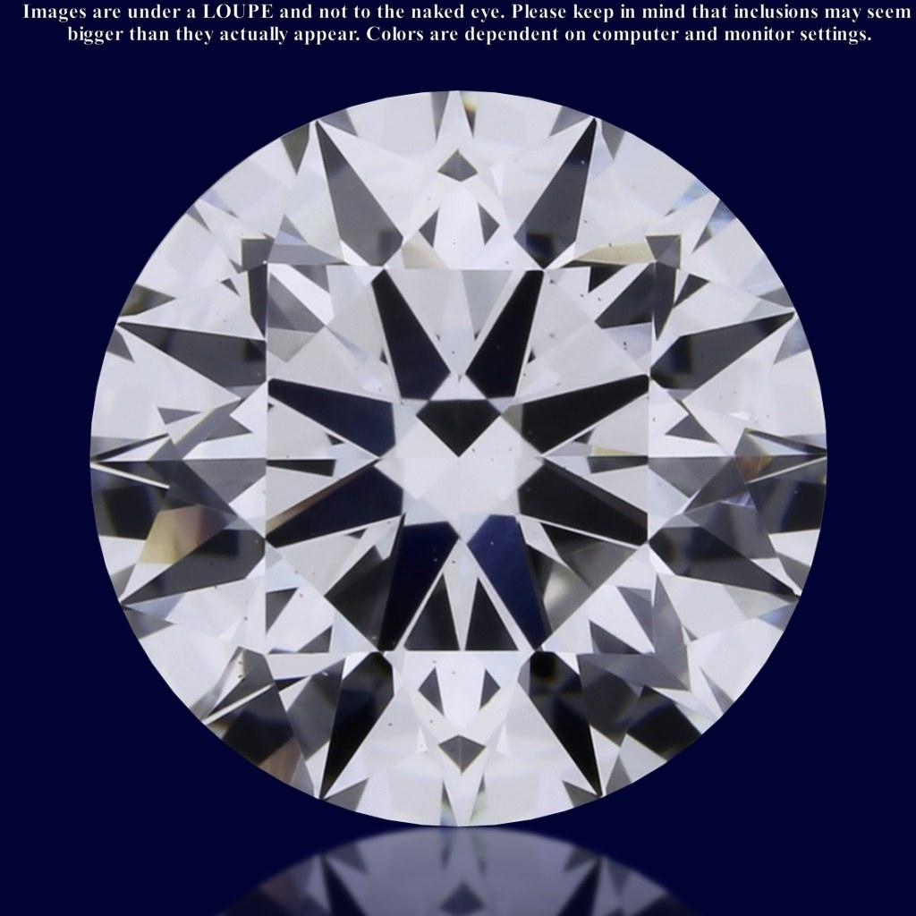 Snowden's Jewelers - Diamond Image - LG5349