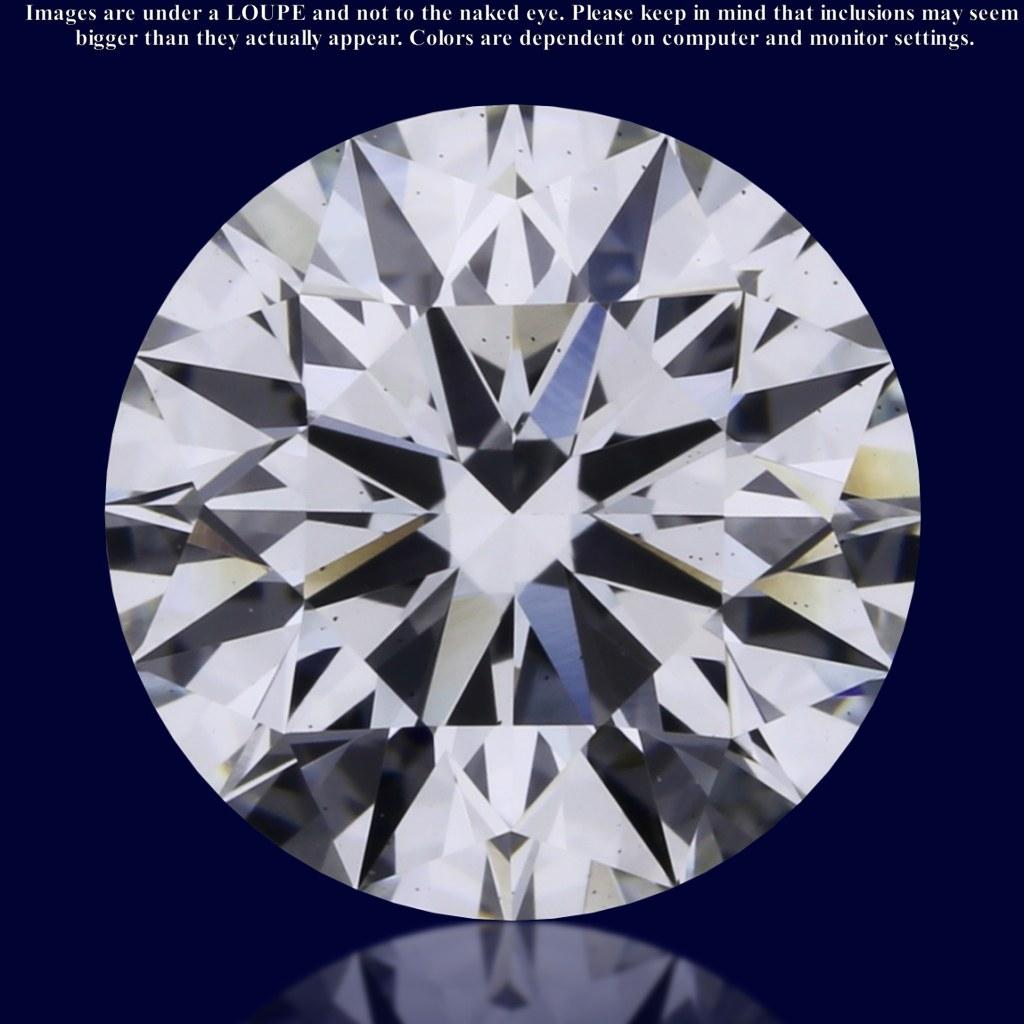 Snowden's Jewelers - Diamond Image - LG5359