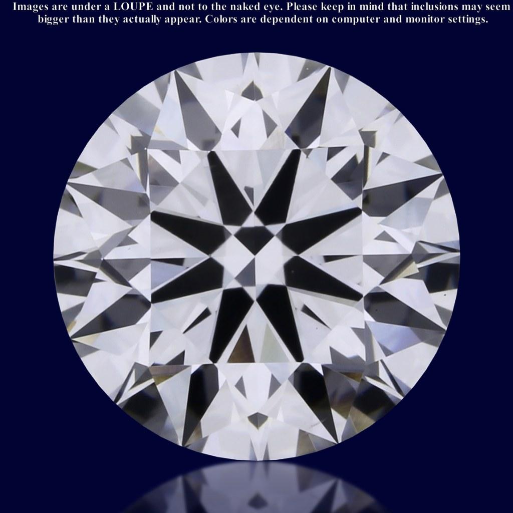 Snowden's Jewelers - Diamond Image - LG5360