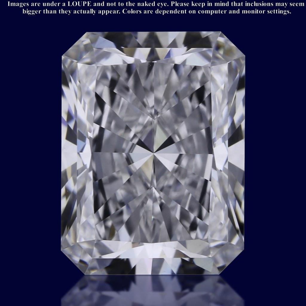 Snowden's Jewelers - Diamond Image - LG5371