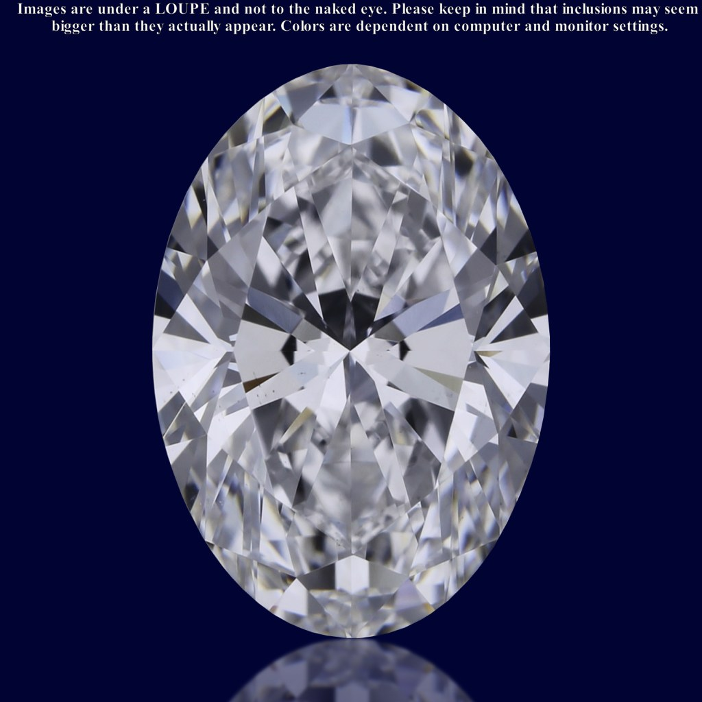 Stowes Jewelers - Diamond Image - LG5373