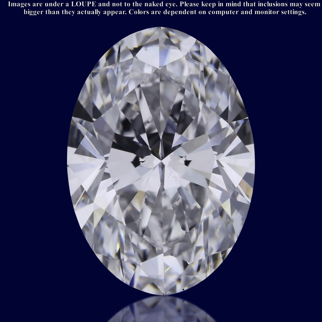 Snowden's Jewelers - Diamond Image - LG5380