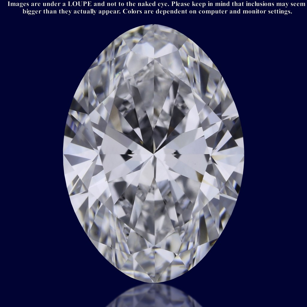 Stowes Jewelers - Diamond Image - LG5382