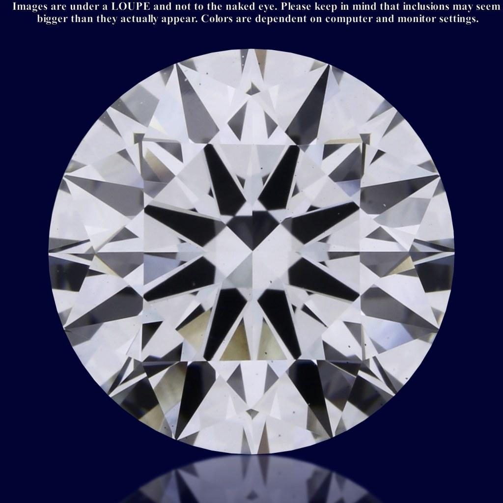 Snowden's Jewelers - Diamond Image - LG5387