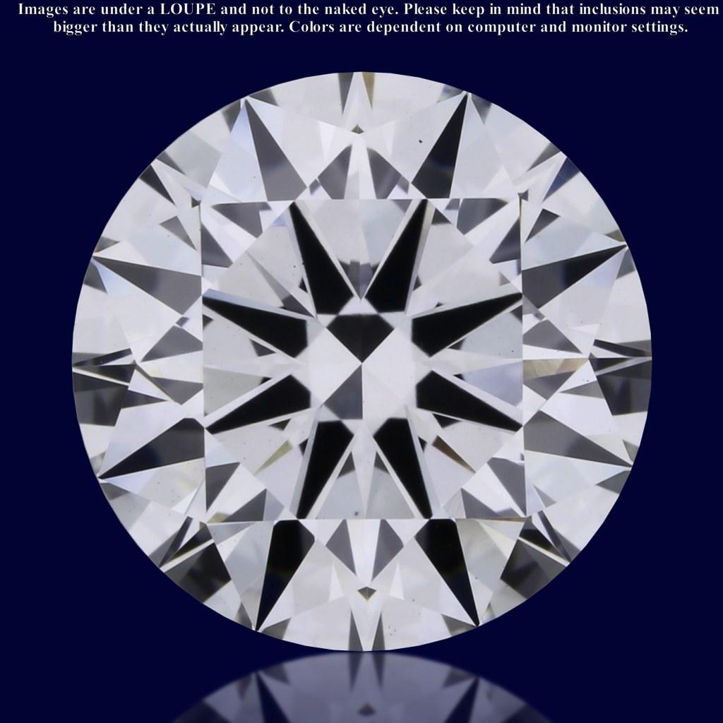 Snowden's Jewelers - Diamond Image - LG5389