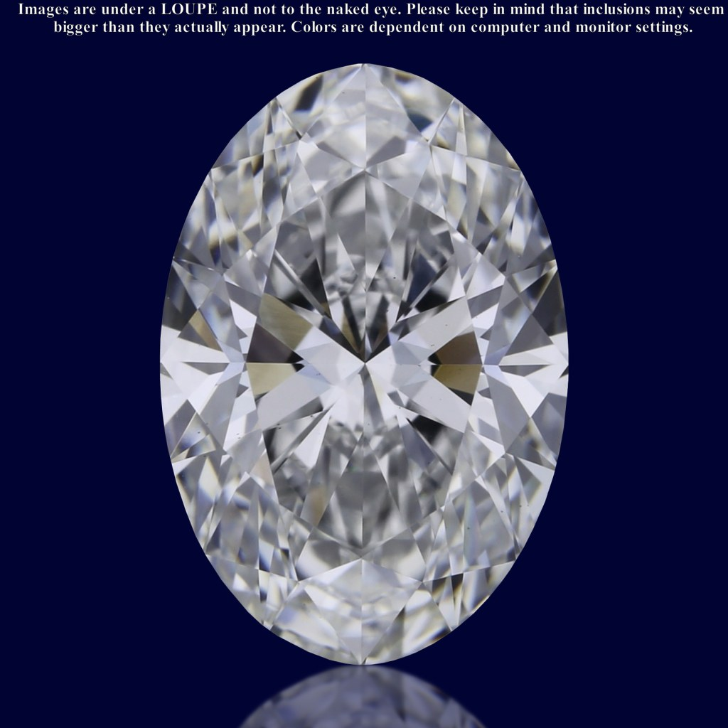 Snowden's Jewelers - Diamond Image - LG5393