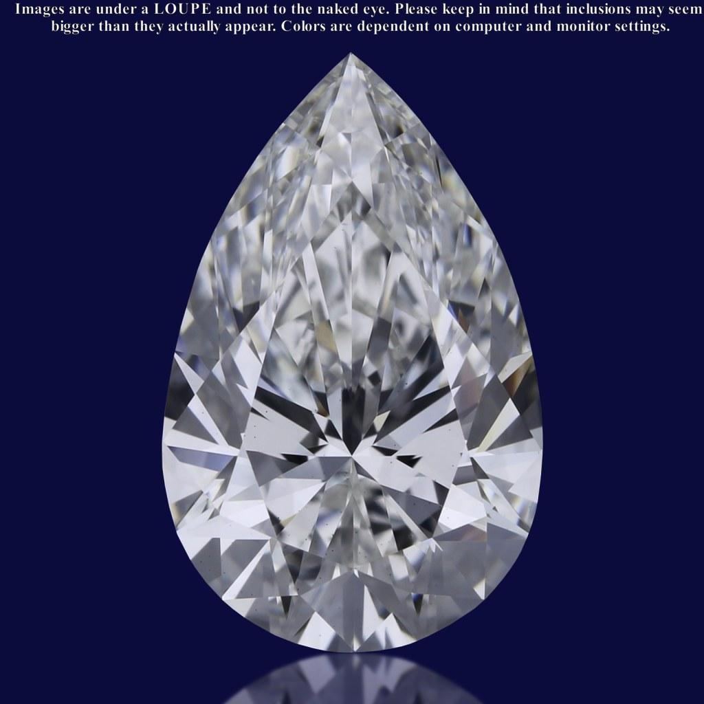 Stowes Jewelers - Diamond Image - LG5398