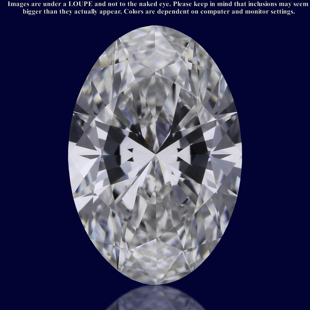 Snowden's Jewelers - Diamond Image - LG5400