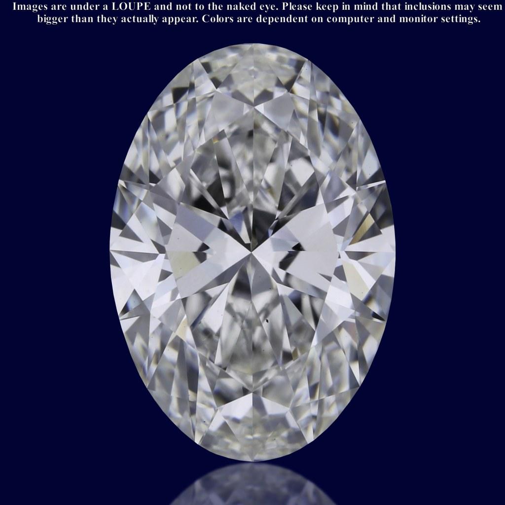 Stephen's Fine Jewelry, Inc - Diamond Image - LG5402