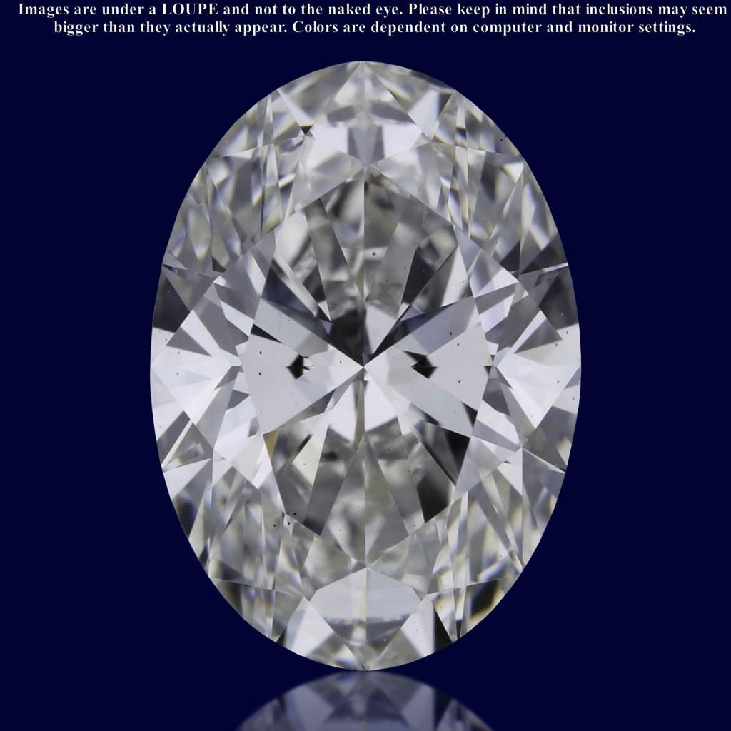 Stephen's Fine Jewelry, Inc - Diamond Image - LG5403