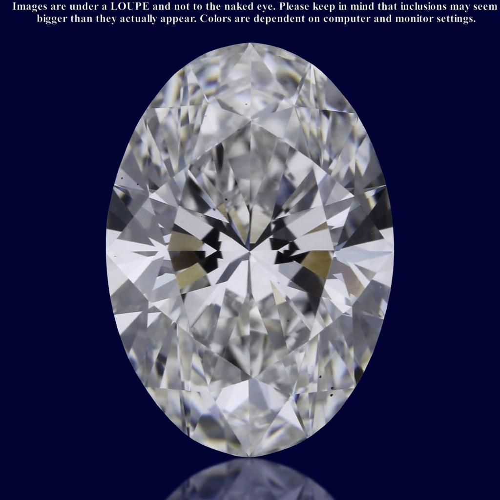 Stephen's Fine Jewelry, Inc - Diamond Image - LG5407
