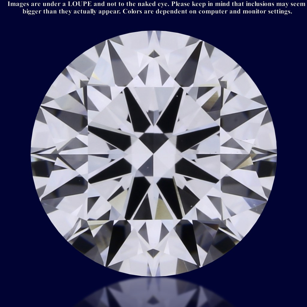 Snowden's Jewelers - Diamond Image - LG5414