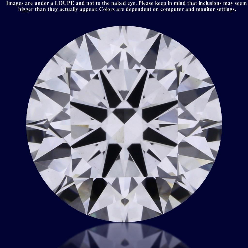 Snowden's Jewelers - Diamond Image - LG5416