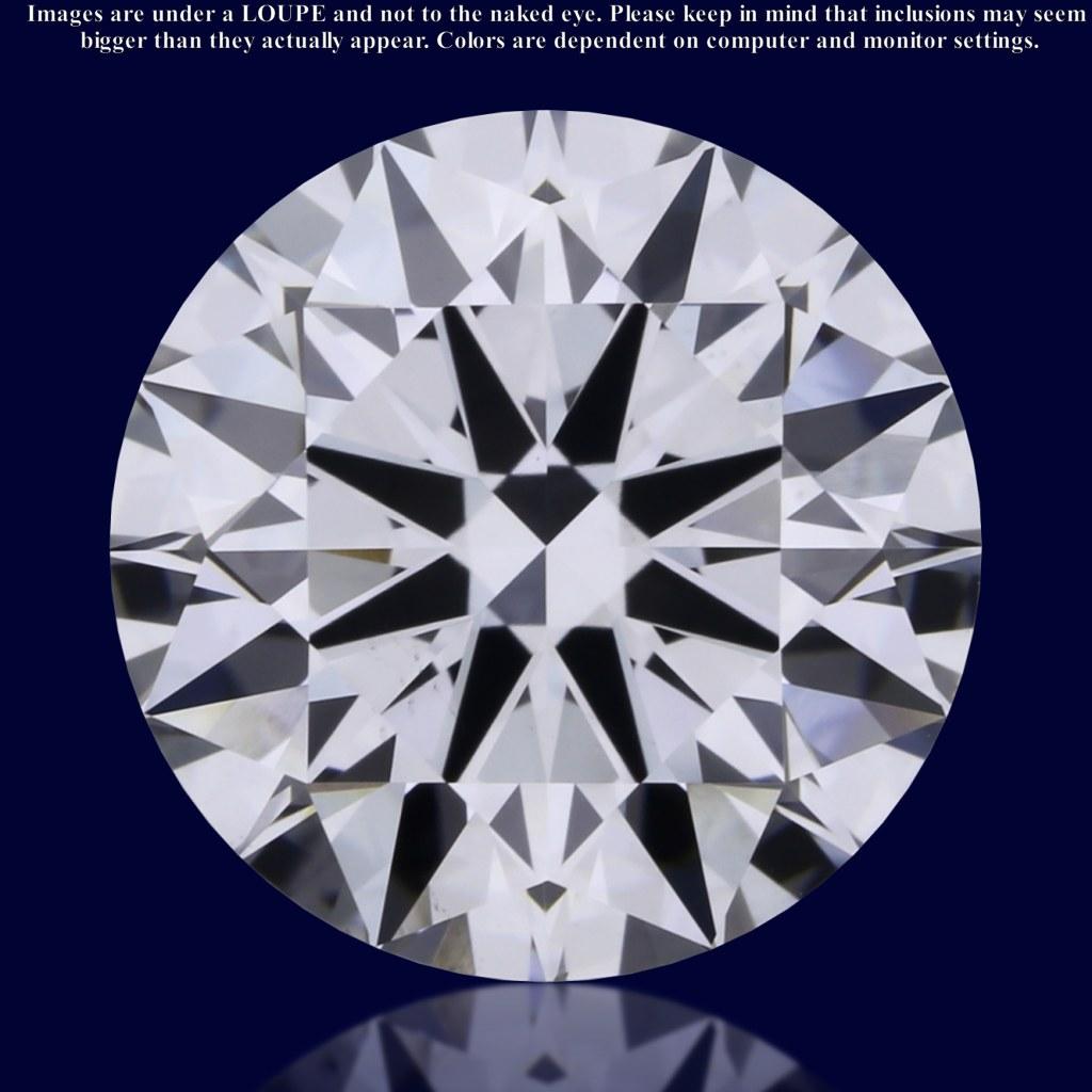 Snowden's Jewelers - Diamond Image - LG5419