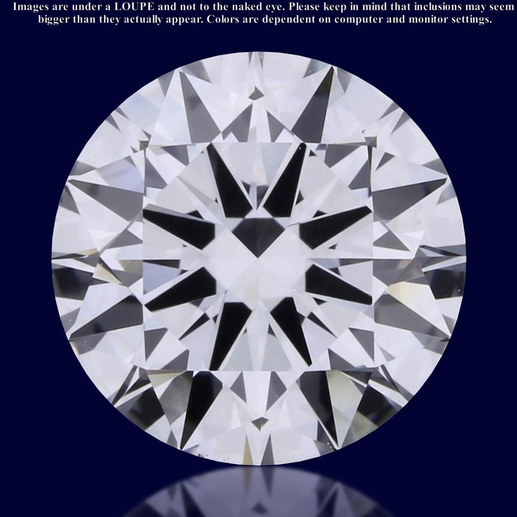 Snowden's Jewelers - Diamond Image - LG5421