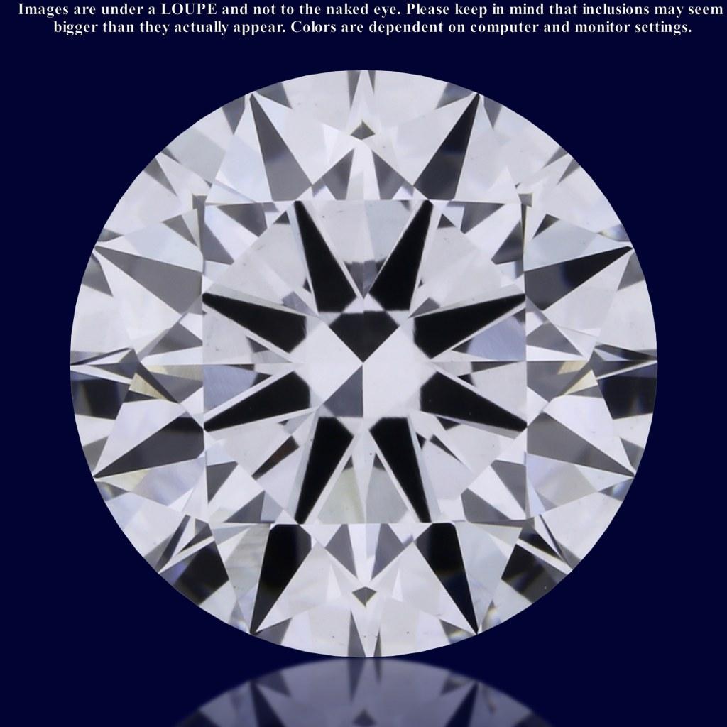 Snowden's Jewelers - Diamond Image - LG5424