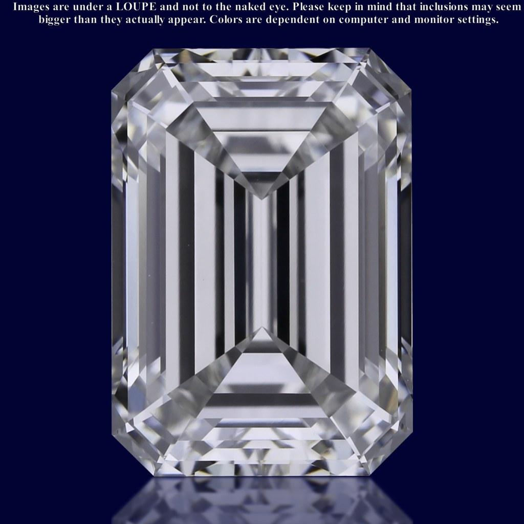 Snowden's Jewelers - Diamond Image - LG5431