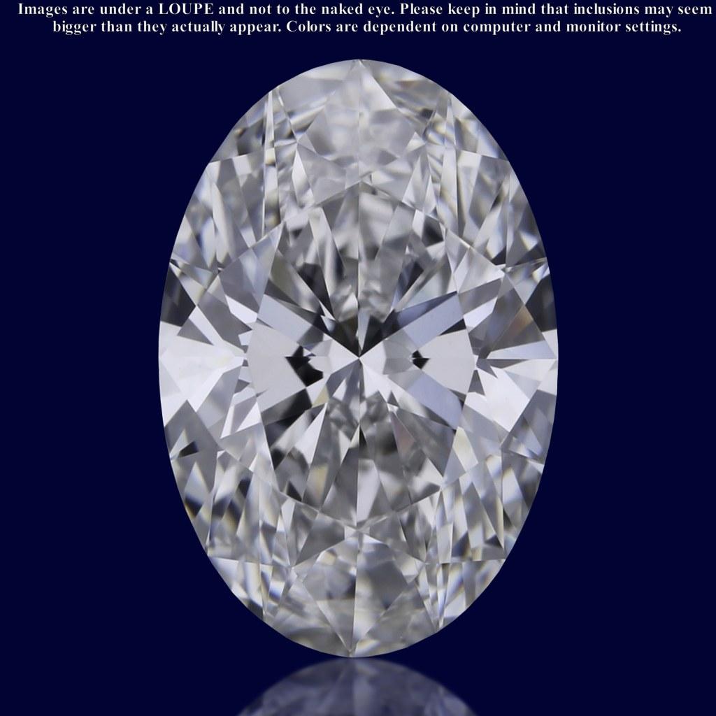 Emerald City Jewelers - Diamond Image - LG5432