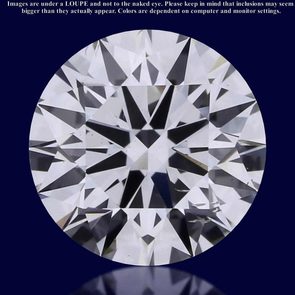 Snowden's Jewelers - Diamond Image - LG5438