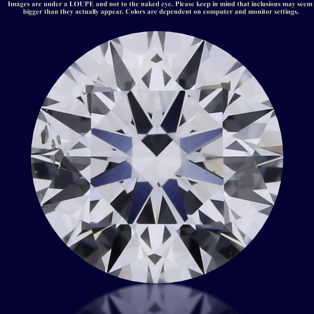 Snowden's Jewelers - Diamond Image - LG5440