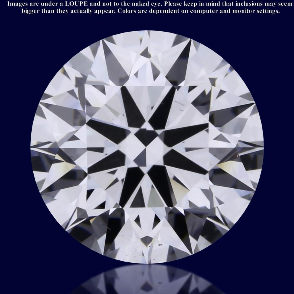 Snowden's Jewelers - Diamond Image - LG5460