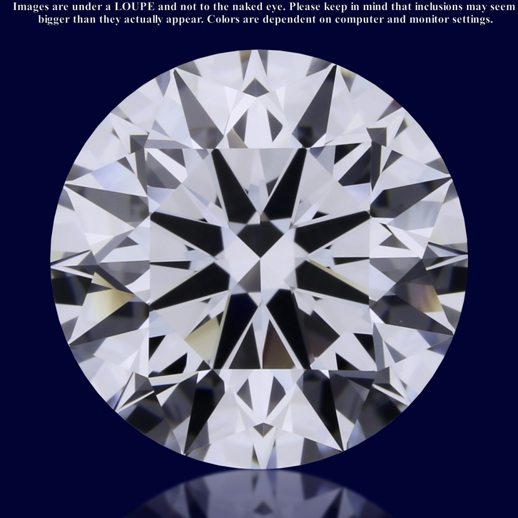 Snowden's Jewelers - Diamond Image - LG5461