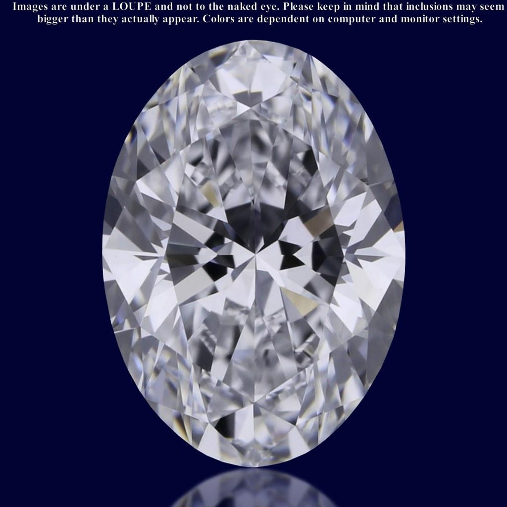 Snowden's Jewelers - Diamond Image - LG5465