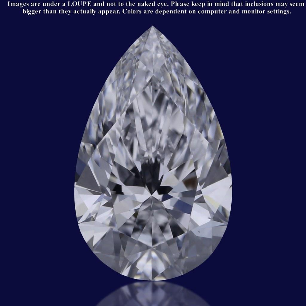 Stephen's Fine Jewelry, Inc - Diamond Image - LG5468