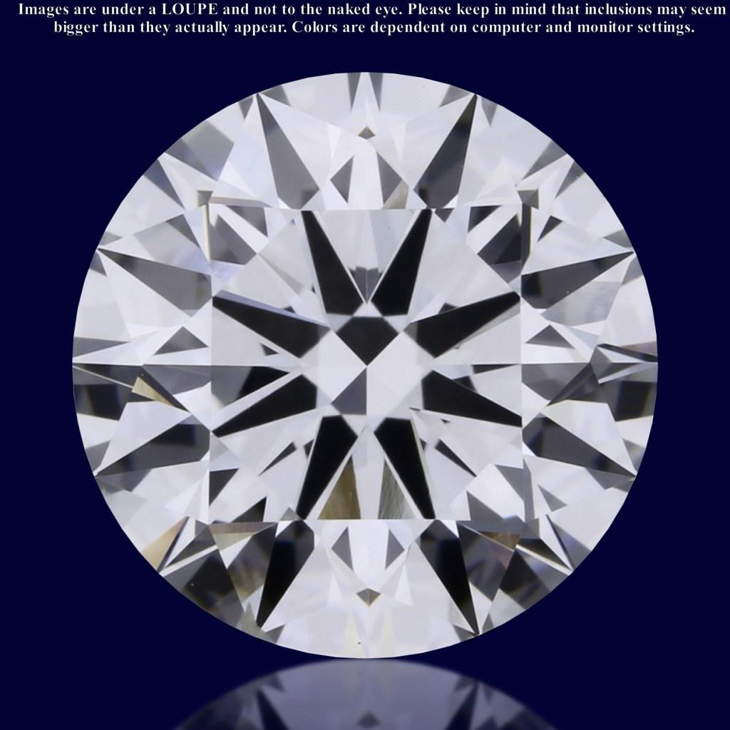 Snowden's Jewelers - Diamond Image - LG5485