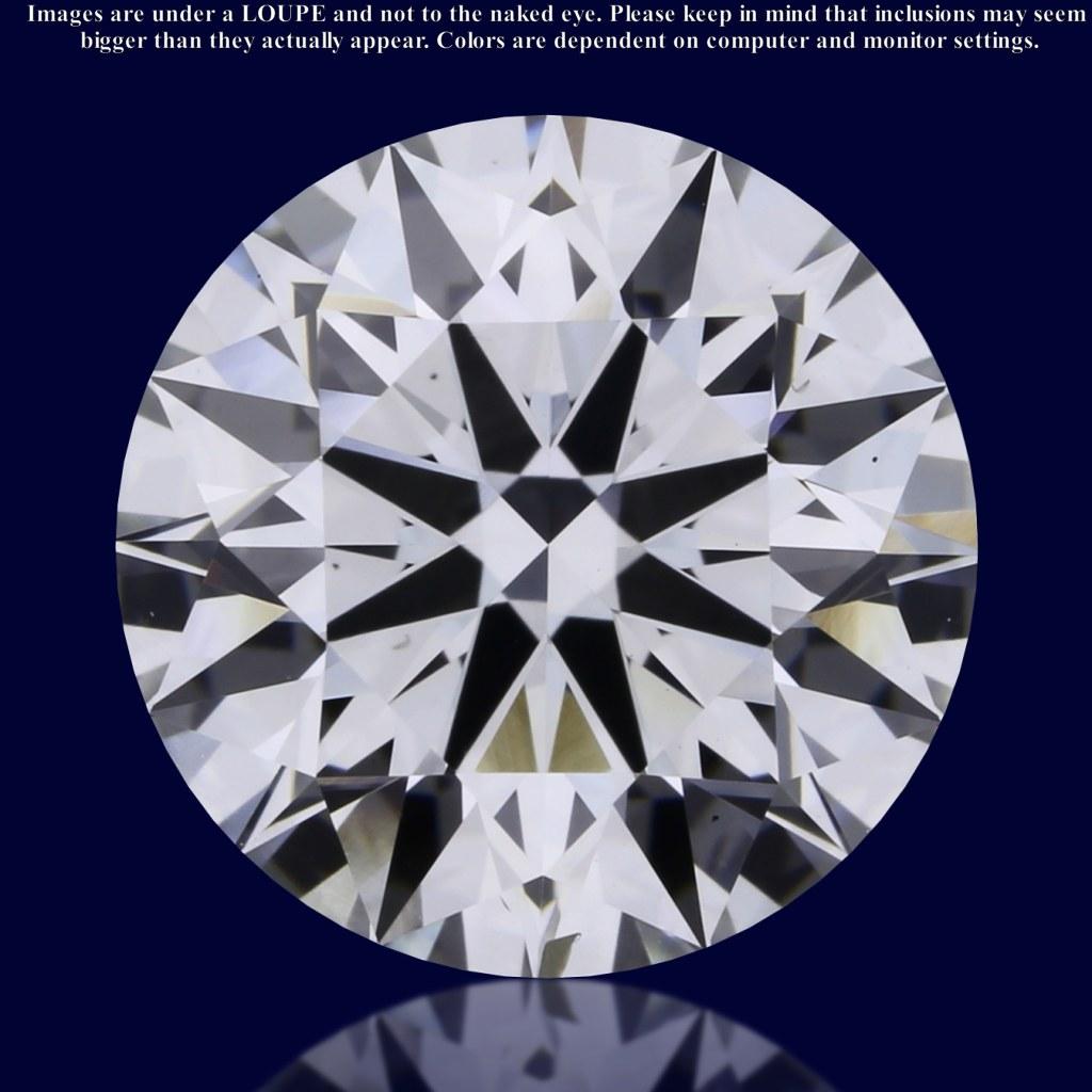 Snowden's Jewelers - Diamond Image - LG5493